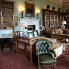 Bowood House Library