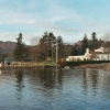 Windermere at Waterhead.