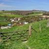The Cerne Valley