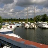 Norfolk Broads 3