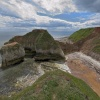 Flamborough 5