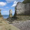 Flamborough 6