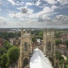 York Minster 11