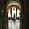 Inside Castle Howard