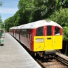 Isle of Wight Electric Railway