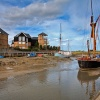 Faversham Creek