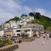 Looe - Bay (East) - June 2009