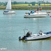 The River Deben