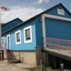 Rye Harbour Lifeboat Station