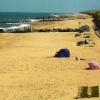 Waxham Beach