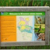 Minsmere Nature Reserve Info.