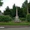 Wrentham War Memorial