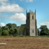 Runham Church and Tower