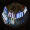 The Lantern, Ely Cathedral