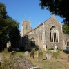 Halesworth Church