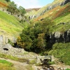 Keld in Swaledale