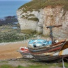 Flamborough 19-10-09_002