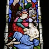 St Mary's Church window