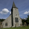 St Mary the Virgin Church, Horne