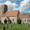 All Saints Church, Wheatacre