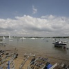 Chichester Harbour, Chidham