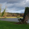 Baconsthorpe Castle Meare