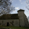 12th Century Norman Church