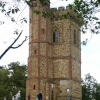 Leith Hill tower