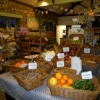 Old Down Farm Shop