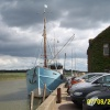 Snape Maltings - much loved by Benjamin Britten