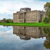 Lyme Hall, Cheshire