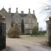 Kemble House