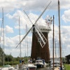 Horsey Wind Pump Norfolk