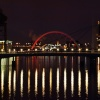 Clyde by Night2