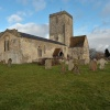 Cholsey, Oxfordshire