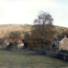 Wombleton, North Yorkshire, 1991