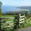 West Somerset Coastal Path