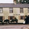 Fox Inn - May 1990