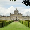 A picture of Castle Howard
