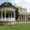 Cheltenham's Pump Rooms