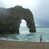 Durdle Door, Lulworth