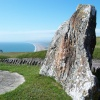 Chesil Rocks!