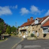 The Cartwheel Public House, Brookhouse, South Yorks