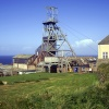 Geevor Tin Mine, Pendeen