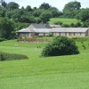 Porthpean Golf Club