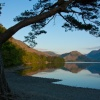 Loweswater 005