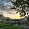 Loweswater 033