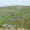 Buttertubs