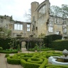 Sudeley Castle, May 2010