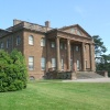 Berrington Hall, Leominster, Herefordshire